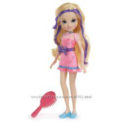 Очень красивая куколка Moxie-оригинал из Америки