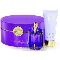 FragranceX - оригинальная элитная и нишевая парфюмерия. Без комиссии и веса
