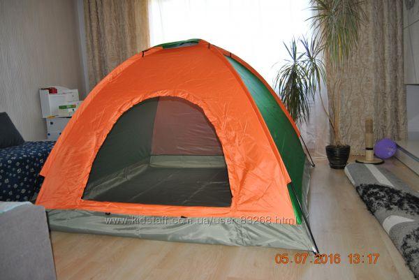 популярностью функциональностью купить палатку туристическую 4 х местную сегодняшний