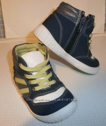 Ботиночки ConWay