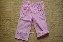Классные штаны на 2-3 года