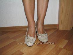 Туфли  Vagabond   р. 38