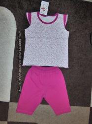 Лето Распродажа после СП детской одежды. Цены оптовые