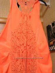 платье ASOS, р. 8----  36С