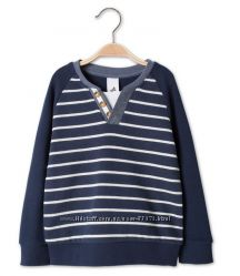 Большой выбор пуловеров на мальчишек, CA Cunda
