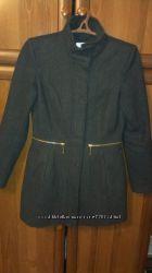Женское пальто VERO MODA