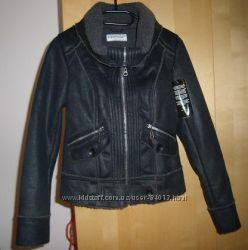 курточка- косуха  C&A  Германия. Размер S-M