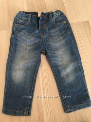 Отличные джинсы Waikiki