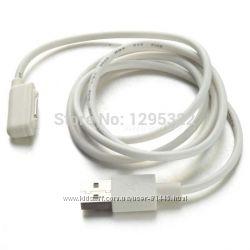 кабель USB для зарядого устройства Sony Xperia Z2, Sony Xperia Z1, Sony Xpe
