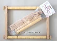 Пяльцы, рамки для вышивания
