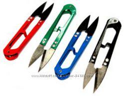 Ножнички для рукоделия