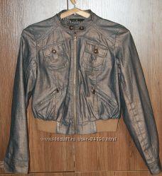 Ветровка, модная курточка