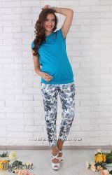 Сбор Заказов одежды для беременных ТМ ЮЛА-МАМА