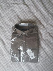 Рубашки Киаби