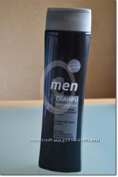 Шампунь против выпадения волос для мужчины, 400 мл от Deliplus