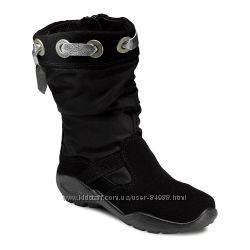Зимние ботинки ECCO WINTER QUEEN