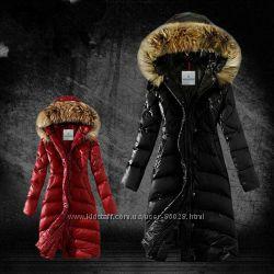 Женские пальта под заказ по доступным ценам. верхняя одежда