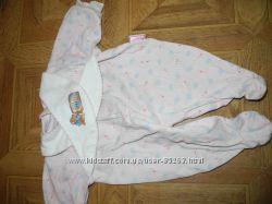 Одежда на кукол пупсов Zapf Creation оригинал