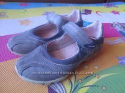 Распродажа нашей обуви