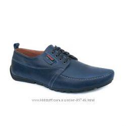 Мужская обувь Kantsedal - отправка заказов каждый день