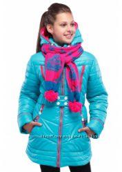 Верхняя одежда NUI VERY для детей, отправка заказа каждый день