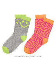 Фирменные носки гольфы лучшее качество от Gymboree Crazy8
