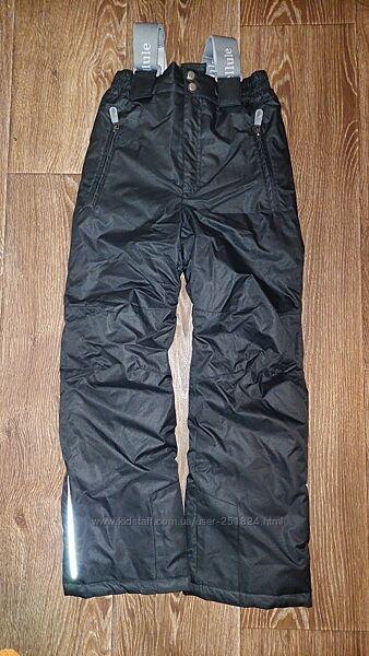 Термо штаны, комбинезон р.134 Baby line
