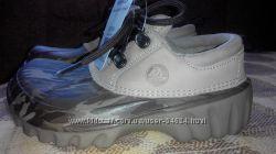 Деми ботинки CROCS M2 W4 оригинал