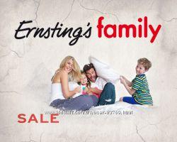 Erstings Family - �������� �������� ��� 5