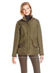 Стеганная куртка Jason Maxwell размер M из США