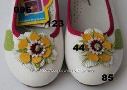 Обувной бренд B&G на рынке Украины с 1998 г Наличие