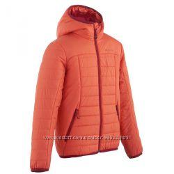 Куртка кораловая                        .