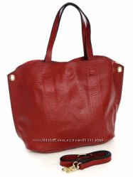 СП  кожаные сумки и аксессуары с сайта  4cases. com. ua