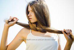 Спрей-сыворотка против выпадения  волос с Procapil  и Follicusan.
