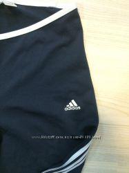 Брюки Adidas оригинал