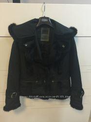 Куртка D&G СТОК