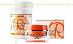 крем с витамином С СПФ 30 Ренью