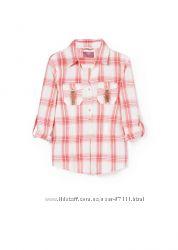 Вещи H&M для девочки в наличии