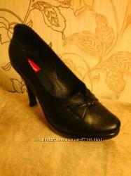 Туфли классика, 38 размер