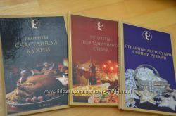 Книги издательства Фактор