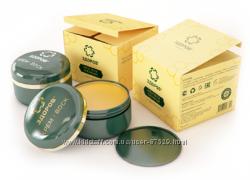 Эффективный и 100 натуральный Крем-воск Здоров от мастопатии