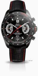 Ликвидация брендовых часов Пормоне в подарок
