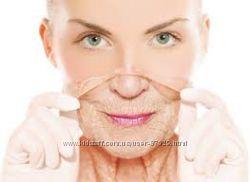 Спрей для лица Botomax