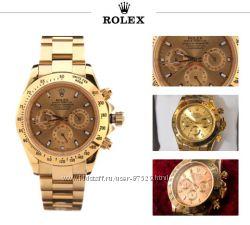 Распродажа брендовых часов
