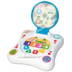 Ноутбук для малышей