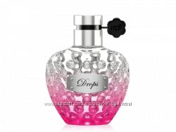 Распиваем восточный летний аромат My Perfumes Drops