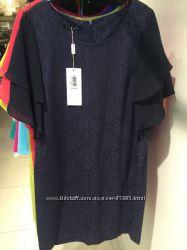 Красивенные платья Стефано Турция