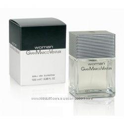 Оригинальная парфюмерия GianMarco Venturi - стильно и недорого