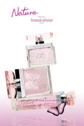 Franck Olivier - качественная парфюмерия по доступным ценам. Оригинал