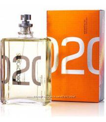 Escentric Molecules - оригинальная парфюмерия по низким ценам